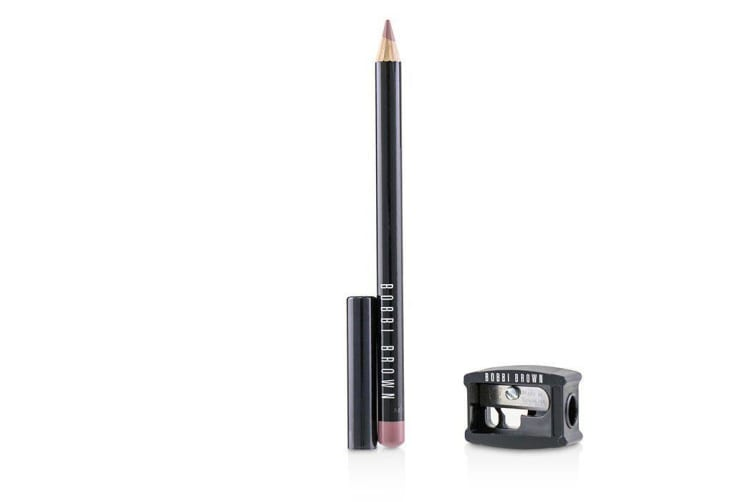 Bobbi Brown Lip Pencil - # 33 Pale Mauve 1.15g/0.04oz
