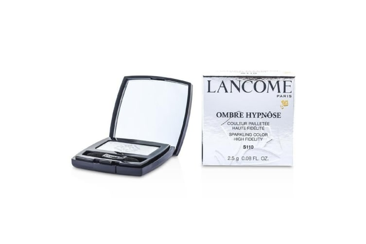 Lancome Ombre Hypnose Eyeshadow - # S110 Etoile D'Argent (Sparkling Color) 2.5g