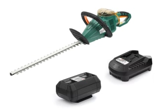 Certa ForceXtra 36V Hedge Trimmer Kit