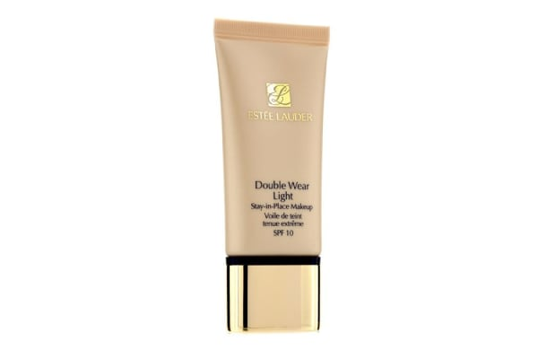 Estee Lauder Double Wear Light Stay In Place Makeup SPF10 - # 11 (Intensity 2.0) (30ml/1oz)