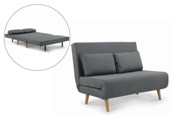 Designer Furniture Kogan Com