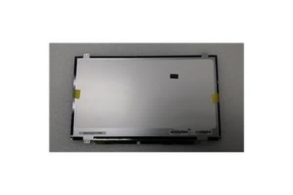 "OEM 14"" LED Glossy Panel 1366x768 N140BGE-E43 30pin 1.5l  / 6 Months Warranty"