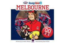 AFL - Footy Kids: Melbourne