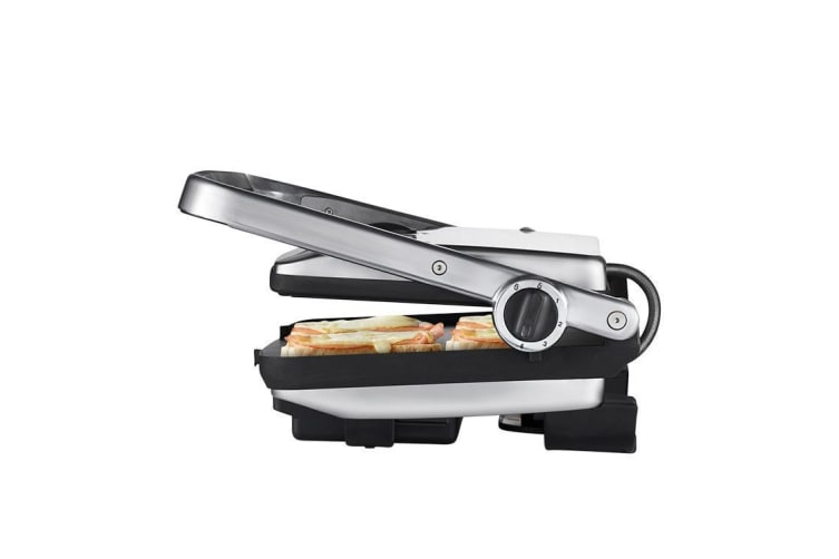 Sunbeam Cafe Contact Grill and Sandwich Press