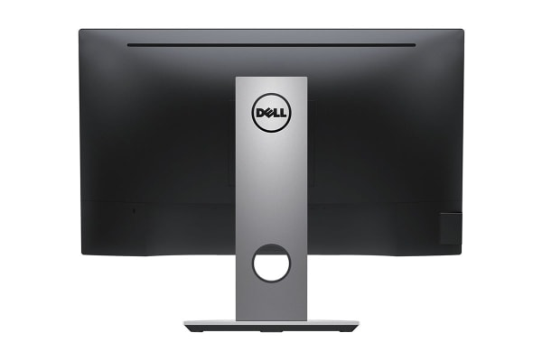 """Dell P-Series 23.8"""" 16:9 1920 x 1080 Full HD IPS LED Touch Screen Monitor (P2418HT)"""