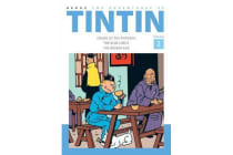 The Adventures of Tintin Volume 2
