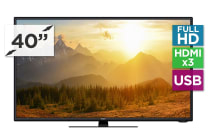 "Kogan 40"" LED TV (Full HD)"