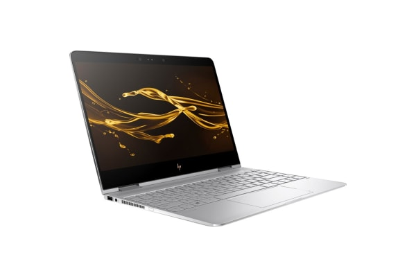 "HP 13.3"" Spectre X360 Core i7-7500U 16GB RAM 512GB SSD FHD Convertible Notebook (13-AC041TU)"