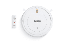 Kogan R10 EasyClean Robot Vacuum - (KACOMROBVCA) - User Manual