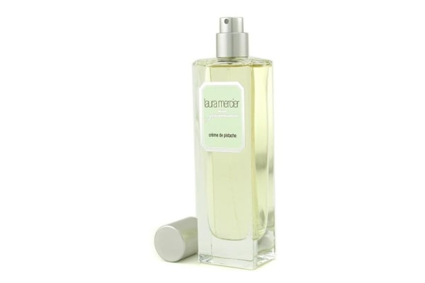 Laura Mercier Eau Gourmande Creme De Pistache Eau De Toilette Spray (50ml/1.7oz)