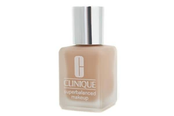Clinique Superbalanced MakeUp - No. 34 Nude Beige (30ml/1oz)