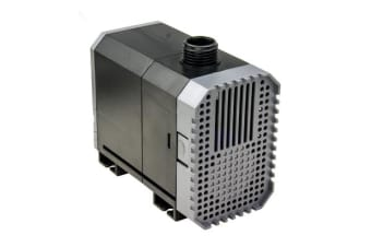 Aquarium Submersible Water Pump 2500L/H