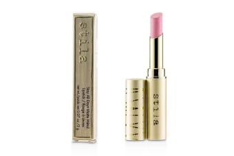 Stila Stay All Day Matte'ificnet Lipstick - # Jolie 2g/0.07oz