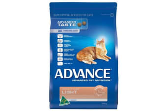 Advance Cat Adult Light - 1.5kg