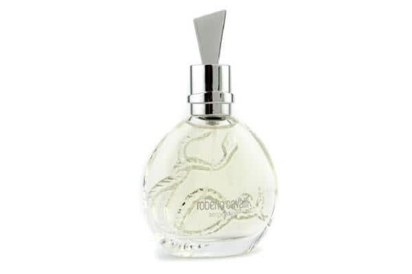 Roberto Cavalli Serpentine Eau De Toilette Spray (50ml/1.7oz)