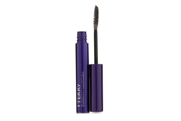By Terry Eyebrow Mascara - # 2 Medium Ash (4.5ml/0.15oz)