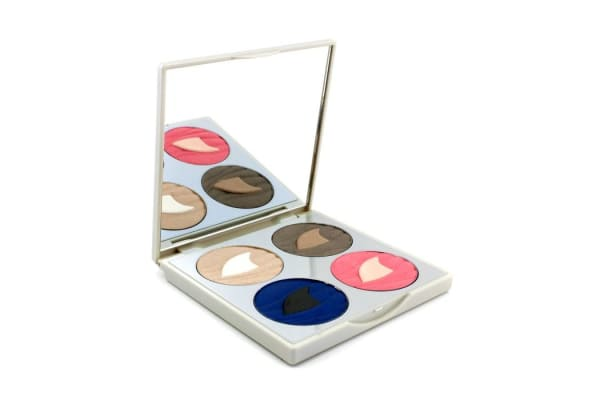 Chantecaille Save The Sharks Palette (13g/0.46oz)
