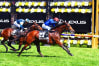 MELBOURNE: 3 Day Lexus Melbourne Cup Day Package for Two (Stamford Plaza Melbourne)
