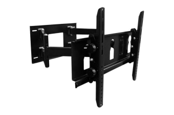 Doss LCD08B Universal Flat Panel TV Bracket Up To 80""