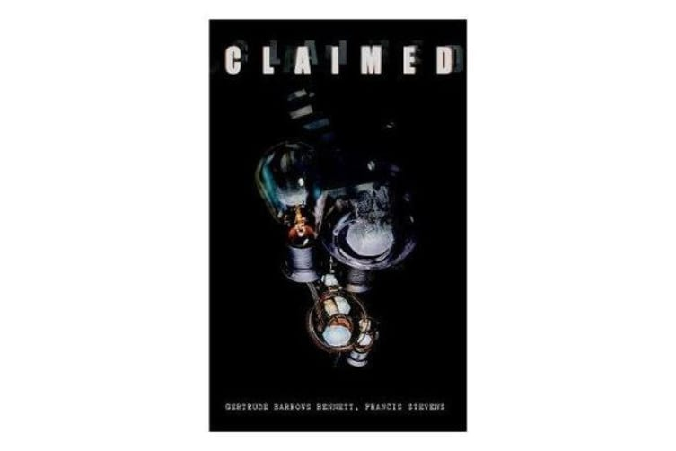 The Claimed - Sci-Fi Classic