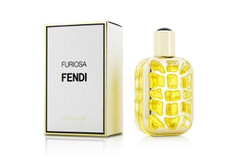 Fendi Furiosa EDP Spray 50ml/1.7oz