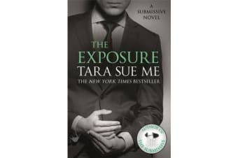 The Exposure - Submissive 8