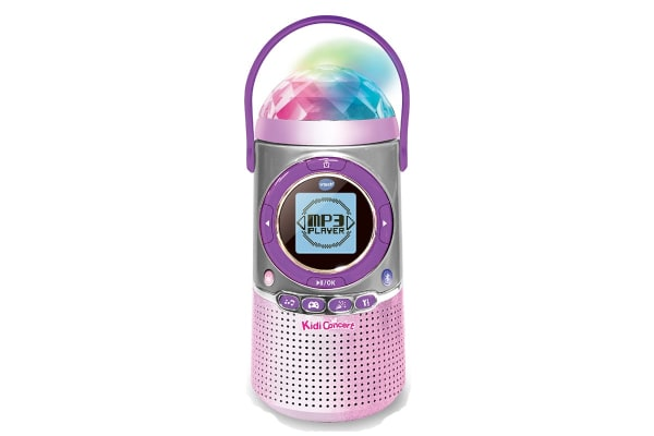 Vtech Kidi Concert Party Speaker