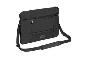 """Targus 14.1"""" Grid High Impact Slipcase for Macbook Pro fit to resist harsh environments with"""