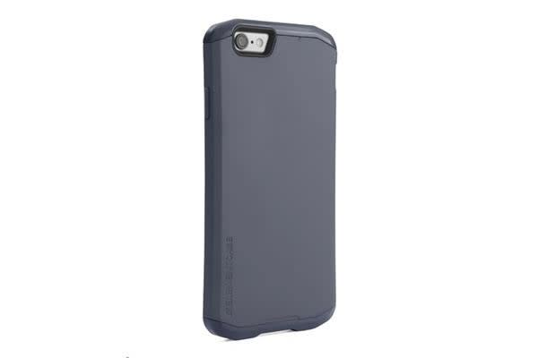 Element Case iPhone 6/6S Plus - Aura Slate Blue w/Slate Blue