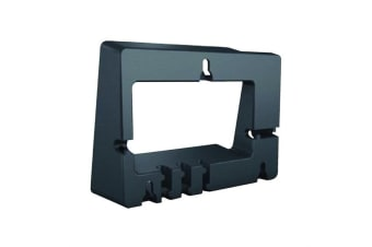Yealink T41 Replacement Stand