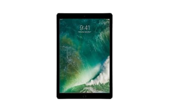 "Apple iPad Pro 10.5"" A1701 256GB Grey Wi-Fi Only [Good Grade]"