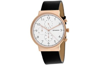 Skagen Men's Ancher (SKW6371)
