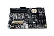 ASUS H170-Pro Motherboard