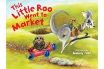 This Little Roo Went to Market