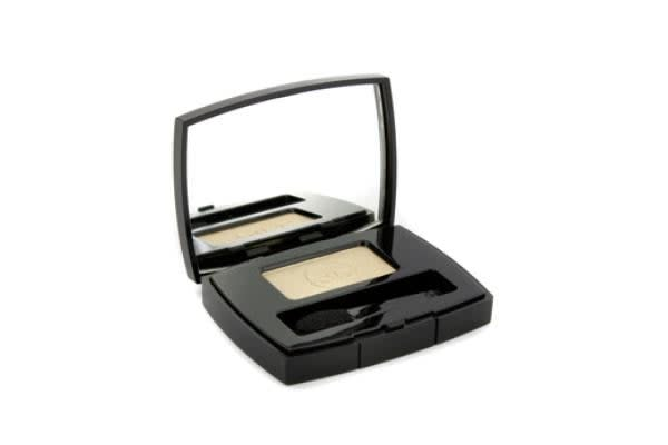 Chanel Ombre Essentielle Soft Touch Eye Shadow - No. 94 Eclaire (1.6g/0.05oz)