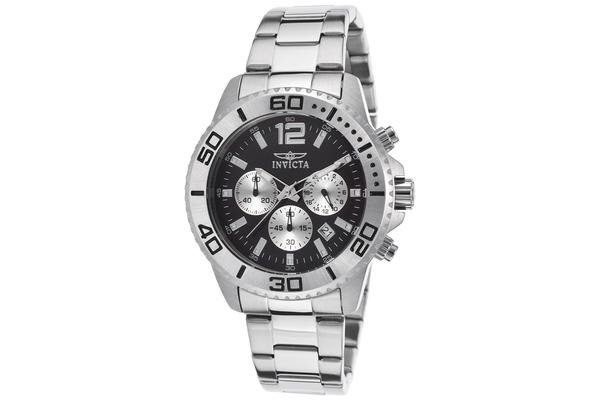 Invicta Men's Pro (INVICTA-17396)