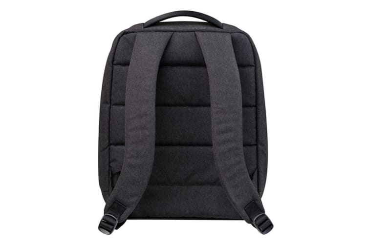 Xiaomi Mi City Backpack Dark Blue Kogan Com