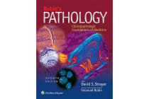 Rubin's Pathology - Clinicopathologic Foundations of Medicine