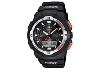 Casio Men's Sport Gear (SGW-500H-1BV)