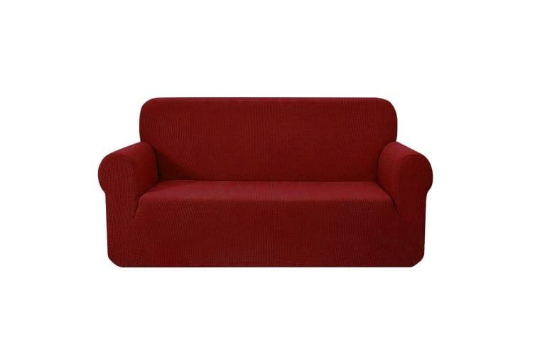 2 Seater Couch Covers Australia