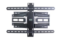 "Tilt Adjustable Wall Mount for 32"" - 55"" TVs"
