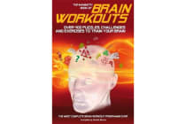 The Mammoth Book of Brain Workouts