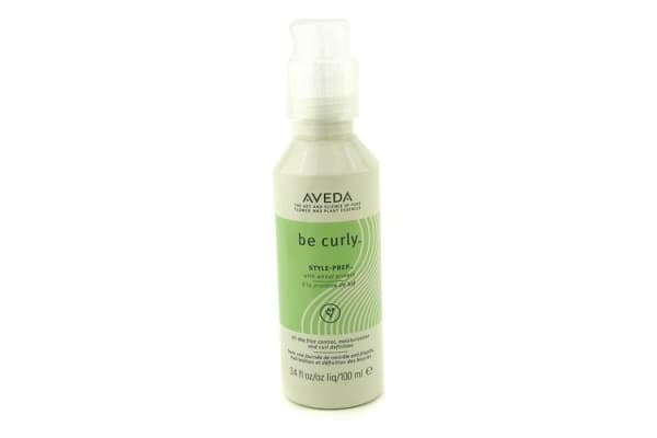 Aveda Be Curly Style Prep (100ml/3.4oz)
