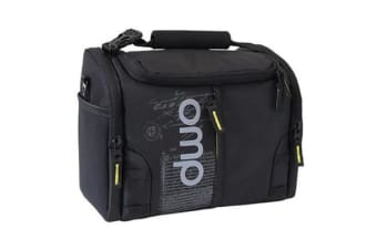 OMP Camera Shoulder Bag - DSLR - Medium