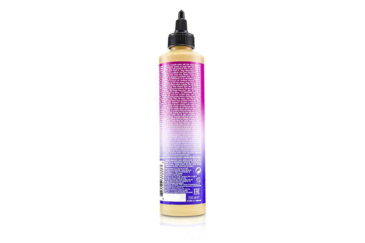 Redken Color Extend Vinegar Rinse (Brightening and Shine - For Color Treated Hair) 250ml