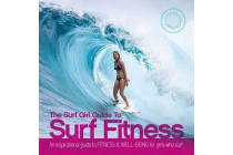 Surf Girl Fitness Handbook