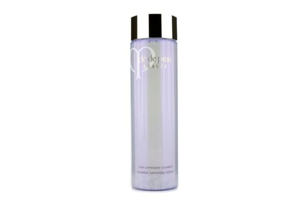Cle De Peau Essential Correcting Refiner (170ml/5.7oz)