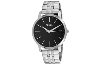 Fossil Men's Luther