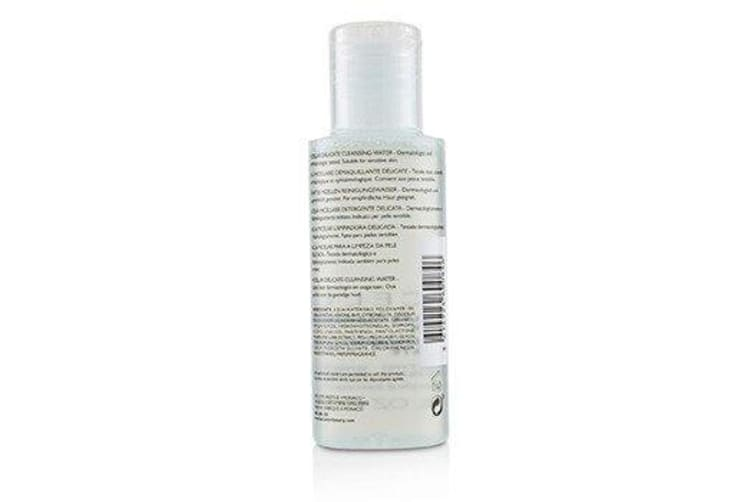 Lancaster Micellar Delicate Cleansing Water - All Skin Types  Including Sensitive Skin 100ml/3.4oz