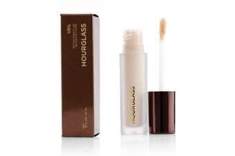 HourGlass Veil Retouching Fluid - # Vanilla 3.2ml
